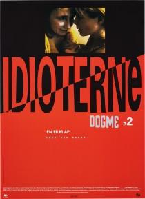 Idioterne Stream
